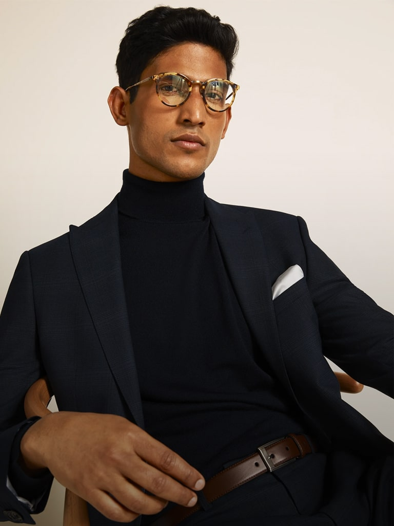 £199 French <br /> Connection Suits